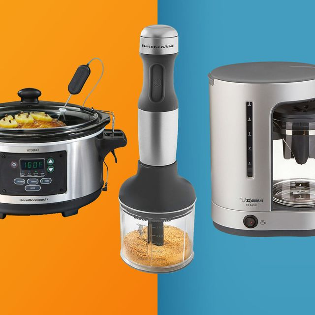 Kitchen-Home-Deals-prime-day-2018-gear-patrol-full-lead