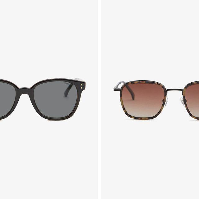 Komono-Sunglasses-Deal-gear-patrol-lead-full