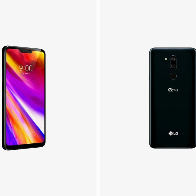 LG-G7-Sale-gear-patrol-full-lead