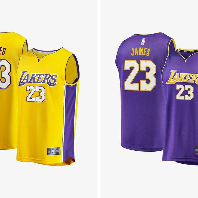Lakers-Jerseys-gear-patrol-lead-full