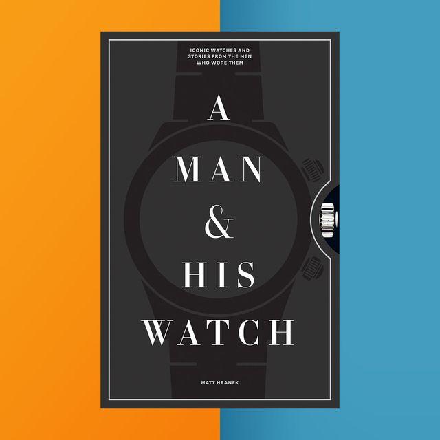 Man-And-His-Watch-gear-patrol-full-lead