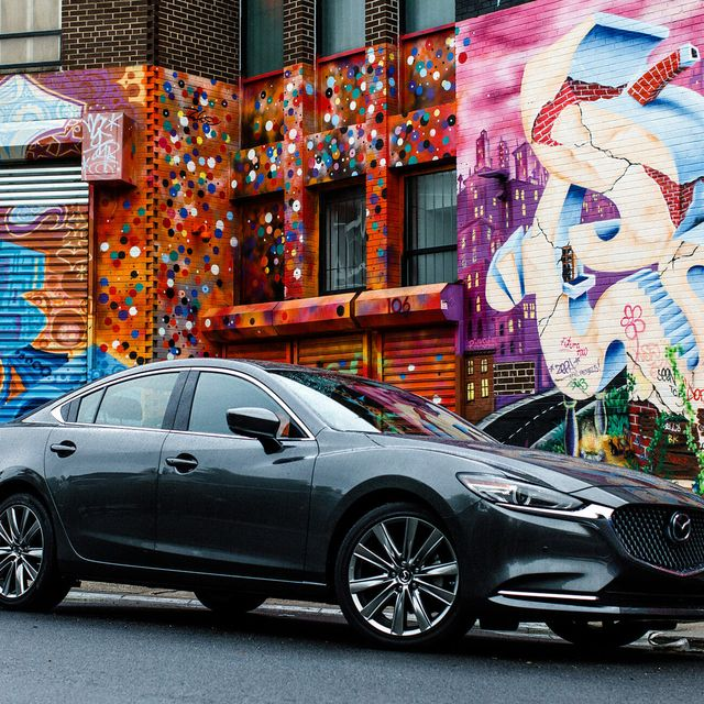 Mazda6-Signature-Review-gear-patrol-slide-2