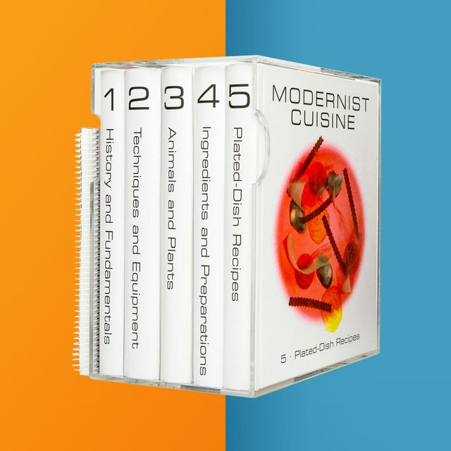 Modernist-Cuisine-The-Art-and-Science-of-Cooking-prime-day-2018-gear-patrol-full-lead