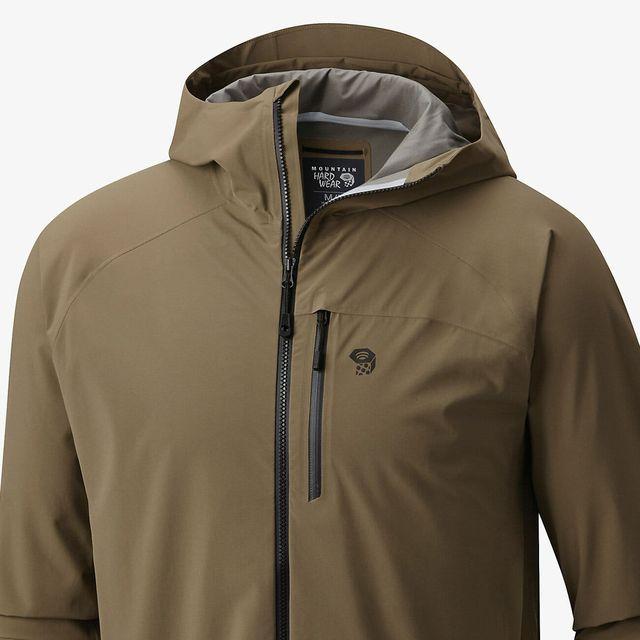 Mountain-Hardwear-Sale-gear-patrol-full-lead