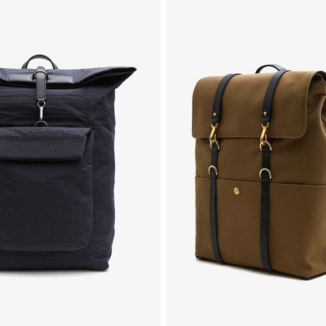 Need-Supply-Co-Bag-Sale-gear-patrol-full-lead