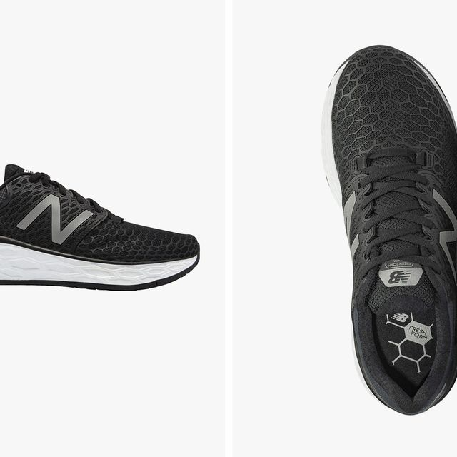 New-Balance-Vongo-3-Running-Shoes-gear-patrol-full-lead