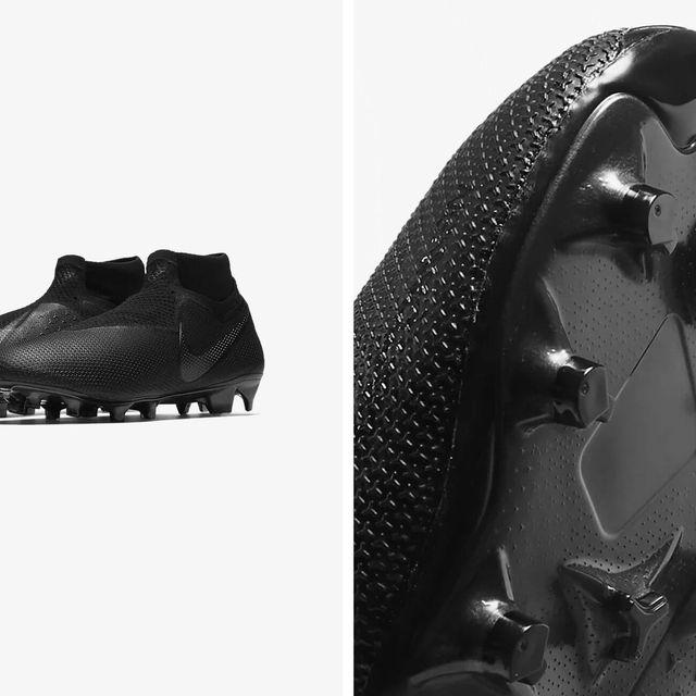 Nike-Phantom-Vision-Elite-Soccer-Cleat-gear-patrol-full-lead