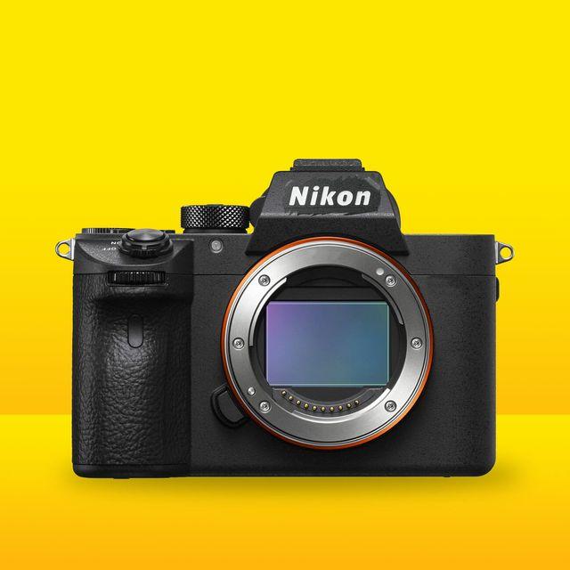 Nikon-Mirrorless-Gear-Patrol-Lead-Full