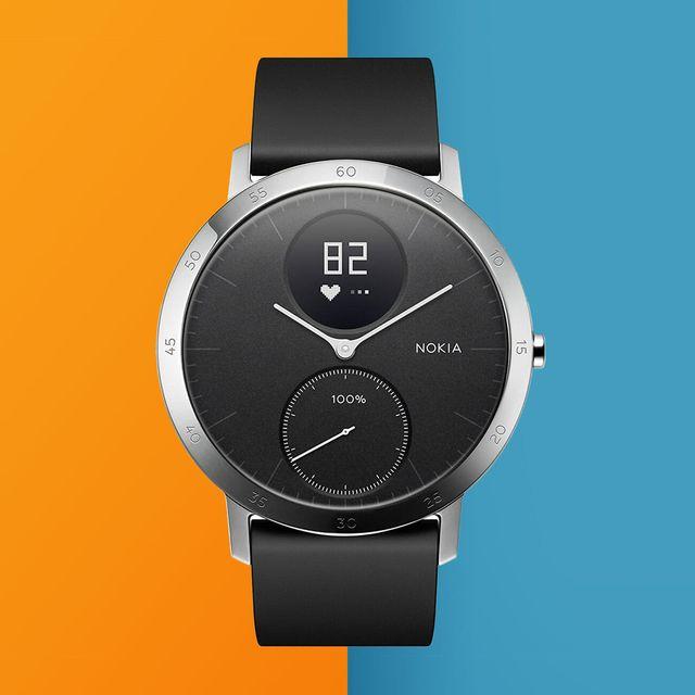 Nokia-Steel-HR-Smartwatch-gear-patrol-lead-full