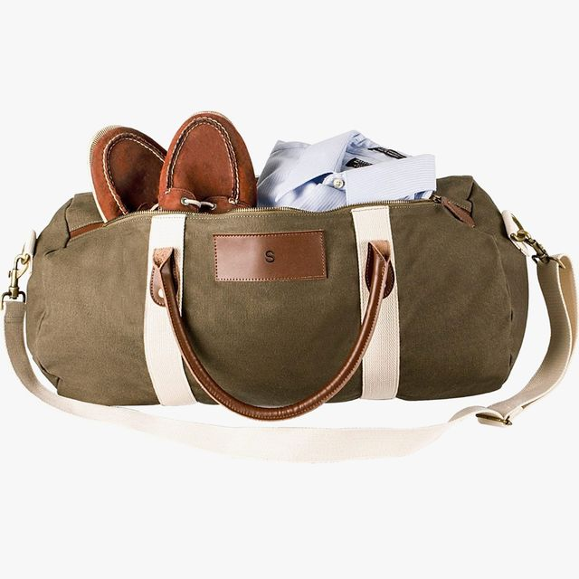 Nordstrom-Bag-Sale-gear-patrol-lead-full