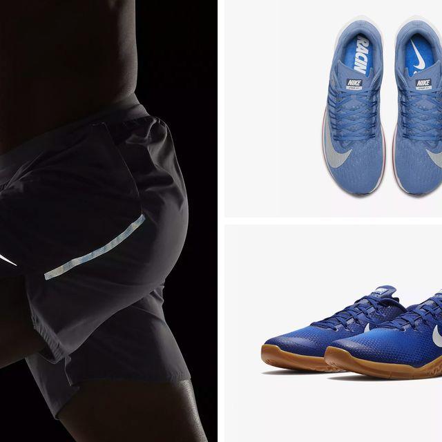 Nordstrom-Nike-Sale-gear-patrol-full-lead