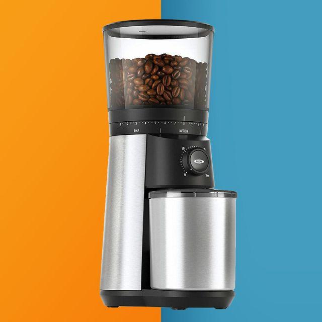 _OXO-Conical-Burr-Coffee-Grinder-gear-patrol-full-lead
