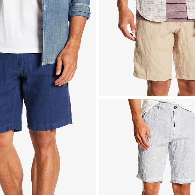 Onia-Shorts-Sale-gear-patrol-full-lead
