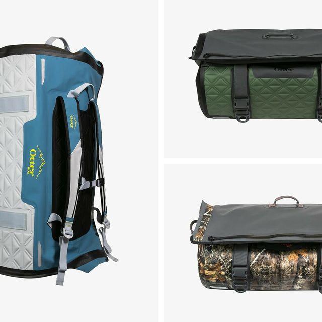 Otterbox-Waterproof-Dufflebags-gear-patrol-full-lead