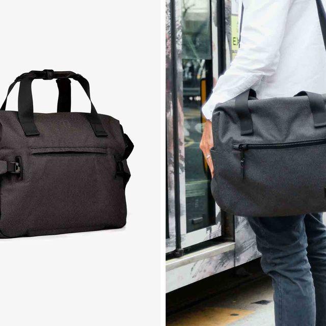 Pacsafe-x-Carryology-Travel-Briefcase-gear-patrol-lead-full