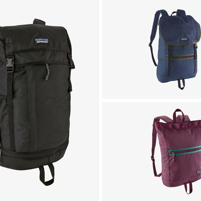 Patagonia-Backpacks-gear-patrol-full-lead