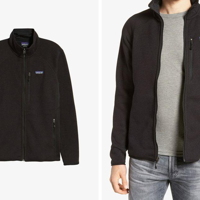 Patagonia-Better-Sweater-gear-patrol-lead-full