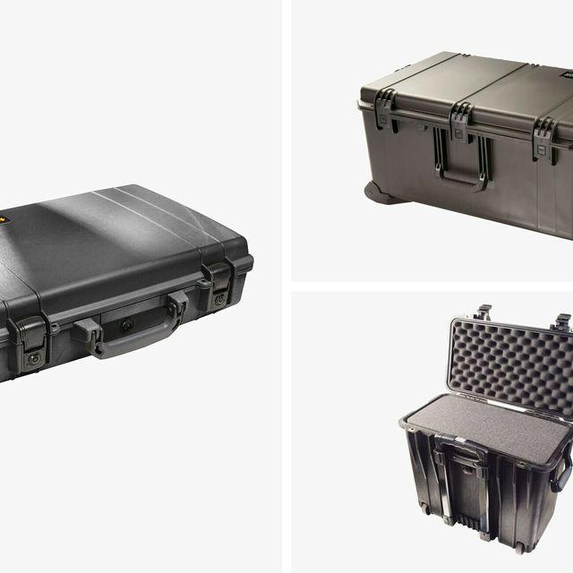 Pelican-Case-Sale-gear-patrol-full-lead