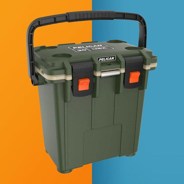 Pelican-Elite-20-Quart-Cooler-gear-patrol-lead-full