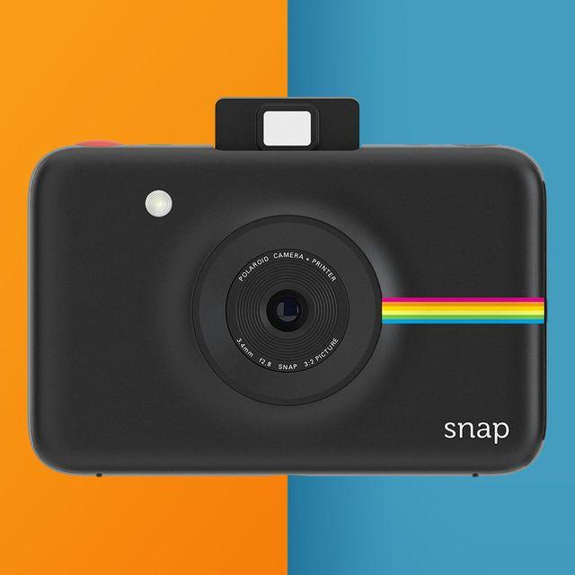 Polaroid-Snap-Instant-Digital-Camera-prime-day-2018-gear-patrol-full-lead