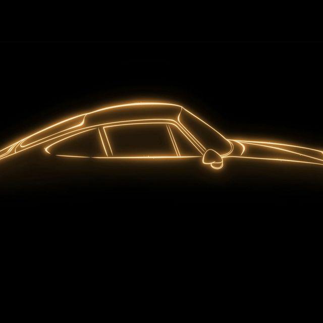 Porsche-Classic-Project-Gold-Gear-Patrol-Lead-Full