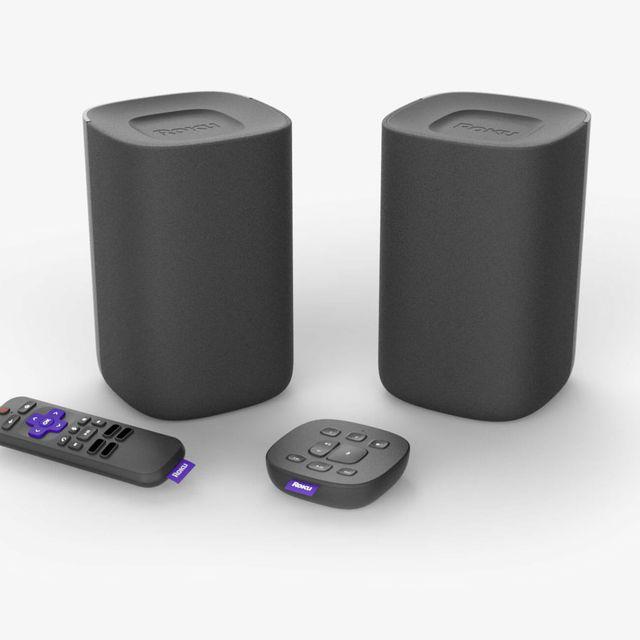 Roku-Wireless-Speaker-Set-gear-patrol-full-lead