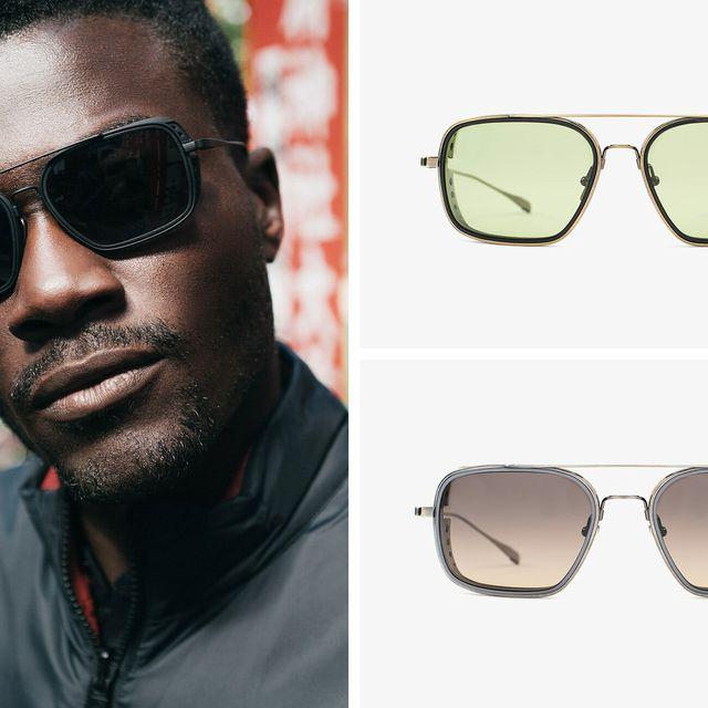 Salt-Aether-Sunglasses-gear-patrol-full-lead