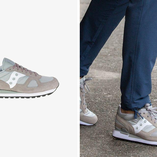 Saucony-Shadow-Sneakers-gear-patrol-full-lead