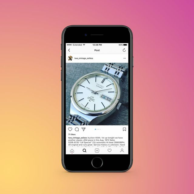 Sell-Your-Watch-on-IG-gear-patrol-LEad-Full