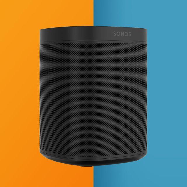 Sonos-One-Prime-Day-Gear-Patrol-Lead-Full