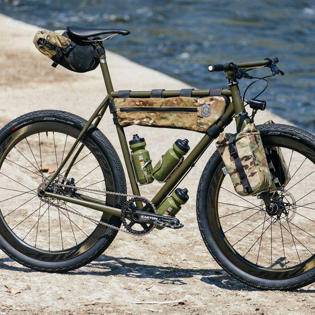 Speedvagen-Bikes-gear-patrol-slide-6