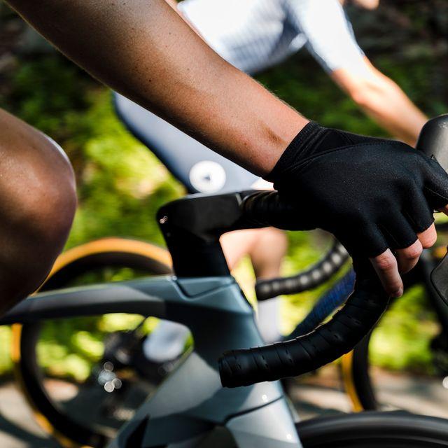 Summer-Cycling-Kits-2018-gear-patrol-full-lead