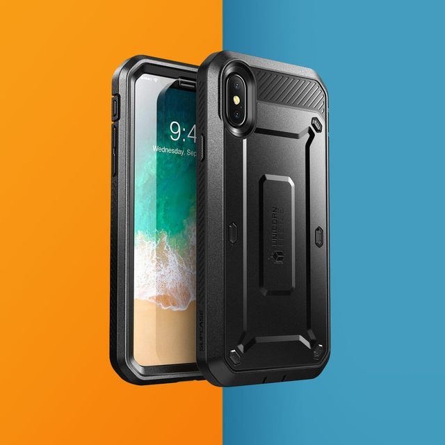 Supcase-Iphone-X-case-prime-day-2018-gear-patrol-full-lead