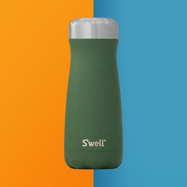 Swell-Water-bottles-prime-day-2018-gear-patrol-full-lead