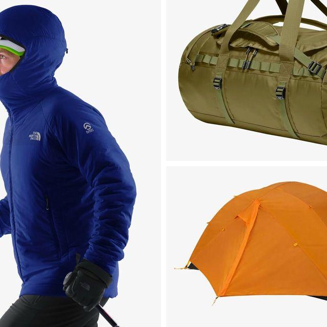 TNF-Backcountry-Sale-gear-patrol-full-lead