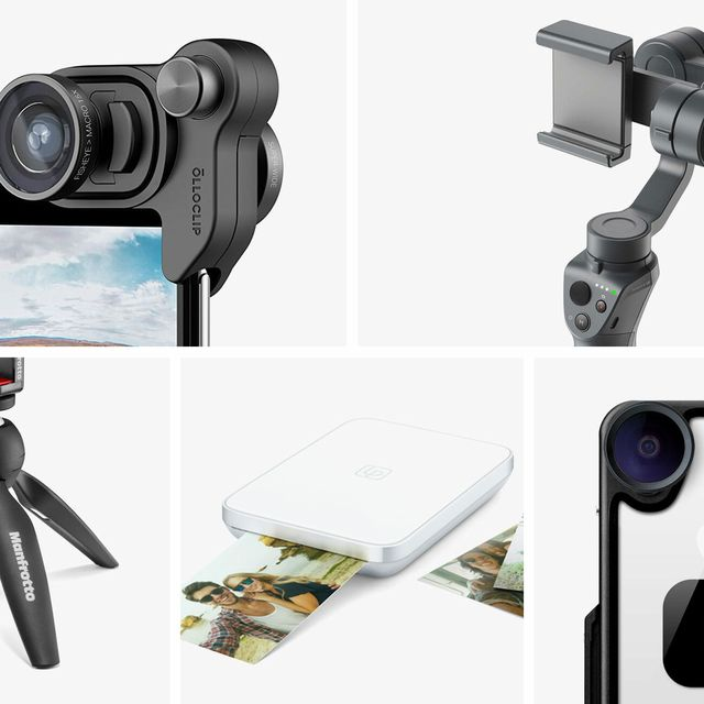 The-5-Best-Camera-Accessories-for-iPhone-X-gear-patrol-full-lead