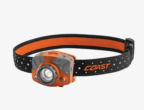 The-8-Best-Headlamps-for-Any-Adventure-gear-patrol-coast