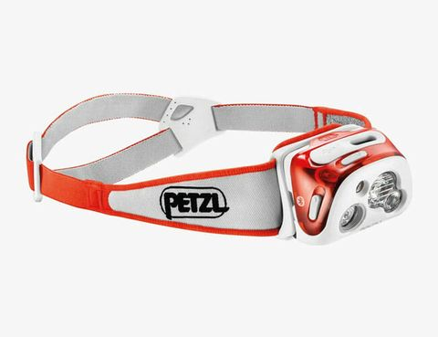 The-8-Best-Headlamps-for-Any-Adventure-gear-patrol-petzl
