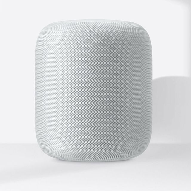 The-Best-AirPlay-Speakers-To-Work-With-Your-HomePod-gear-patrol-lead-full