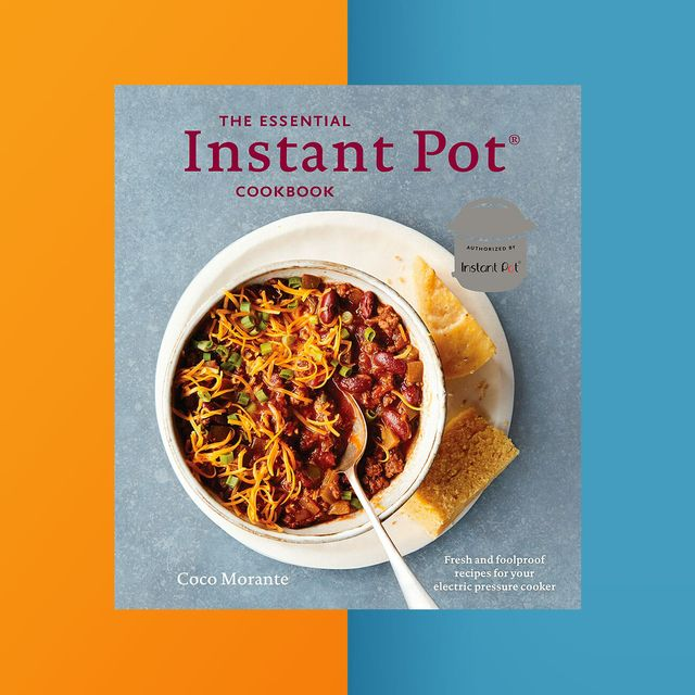 The-Essential-Instant-Pot-Cook-Book-prime-day-2018-gear-patrol-full-lead
