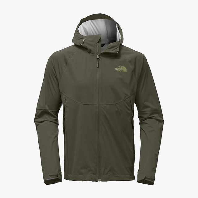The-North-Face-All-Proof-Stretch-Jacket-gear-patrol-full-lead
