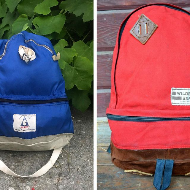 These-Vintage-Mountaineering-Bags-Are-the-Perfect-Daypacks-gear-patrol-full-lead