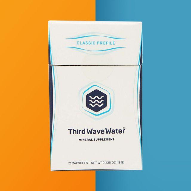 Third-Wave-Water-gear-patrol-full-lead
