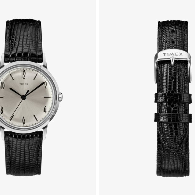 Timex-Marlin-Auto-Deal-gear-patrol-lead-full