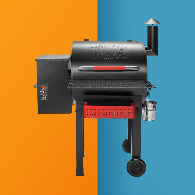 Traeger-Grill-and-Smoker-prime-day-2018-gear-patrol-full-lead