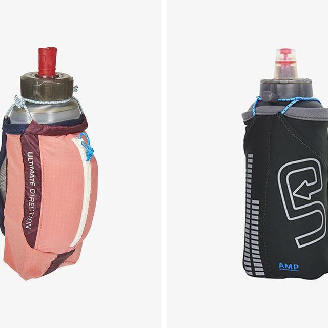 Ultimate-Direction-Bottles-gear-patrol-lead-full