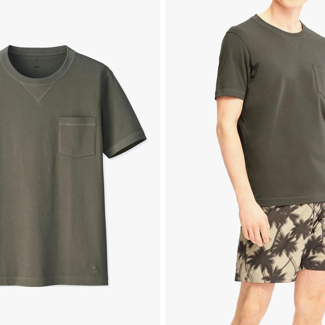 Uniqlo-Supima-Cotton-Short-Sleeve-T-gear-patrol-full-lead