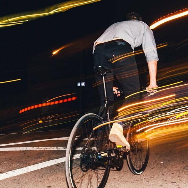 Urban-Cycling-Gear-gear-patrol-2-full-lead
