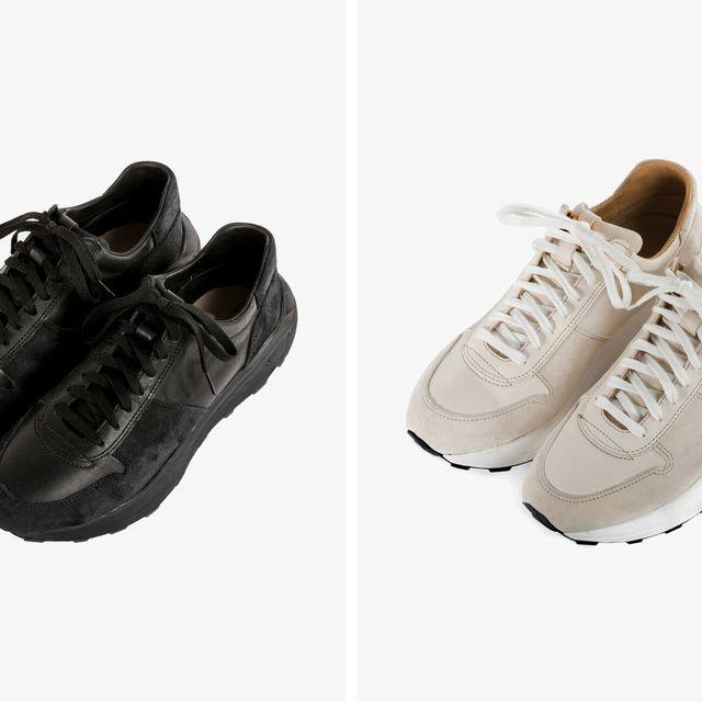 Viberg-Sneaker-Seed-Horsehide-gear-patrol-lead-full