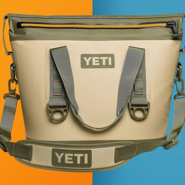Yeti-Cooler-prime-day-2018-gear-patrol-full-lead